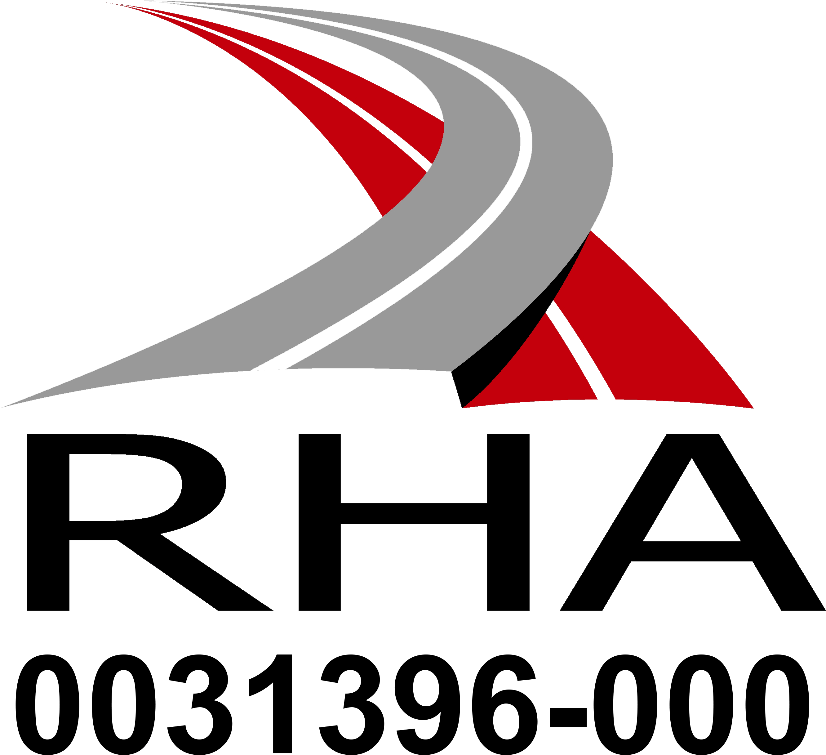 HBC Logistics become members of the RHA