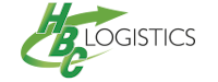 HBC Logistics